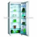 KDL1-29 Compressor Cooling Refrigerator 246L