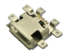 micro usb connector