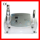 TB-117 guangzhou manaufactuer portable no needle mesotherapy injection equipment/needle free injection equipment