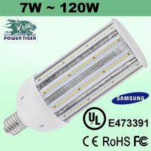 hot sale portable led industrial light