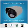 /product-gs/nk-5328lbcc-700tvl-cctv-camera-keyboard-1865238442.html