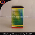 high quality oxytetracycline injection animal antibiotic injection medicine