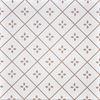 EMNL0308 types of ceramic floor tiles for restaurant kitchen