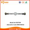HMI575 Double Ended metal halide light bulbs