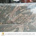 chino piedranatural baratos losas de granito