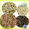 China bulk roasted groats buckwheat