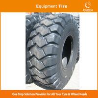 17.5-25 Bias OTR Michelin XHA Tire Wheel Loader