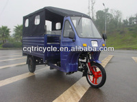 tricycle passenger for sale in philippines three wheelers motrocycls