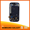 For Samsung Galaxy S3 i9300Mid Cover Frame Housing White Replacement