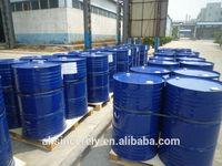 K15 K17 K25 K30 K90 polyvinylpyrrolidone