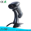 XB2108 High scanning speed symbol laser barcode scanner