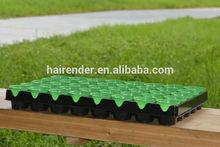 cheap plastic flower pot tray