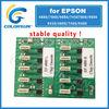 Chip decoder for epson 4880/7880/9880