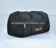 Fashion Polo Luggage Travelling Bags