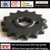 motorcycle small sprockets,roller chains manufacturer,kart sprocket
