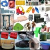plastic products rotational casting design,rotomolding products