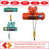 High Performance Easy Operated Ce Approved crane hoist load limiter
