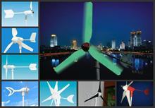 2KW 5KW 10KW 200 watt wind turbine Solar Panel Price India