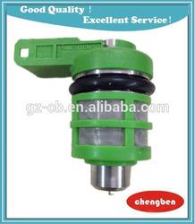 car fuel injector Fit for SUZUKI SWIFT 1.3L oem 195500-1890