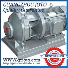 ISW horizontal belt driven centrifugal water pump