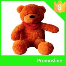 Hot Sell High Quality Custom Plush Toy
