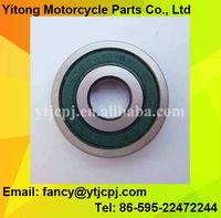 2013 High Quality Motorcycle Wheel Bearing Sizes