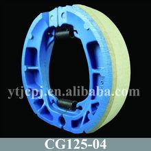Good Quality Lifan 50CC Parts Manufacturer