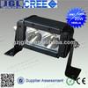 cree t6 120W led light bar 12v, cree offroad led light bar,10000lm automotive led light bar