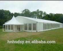 waterproof pvc canvas tarpaulin lona tent material