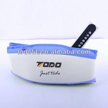new cutting-edge shoulder massager for karate massager belt tapping massager belt