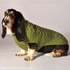 Garment buyer in usa,pet sweater for large dog,bangkok wholesale dog clothes