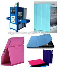 HOT SALE! factory direct sale press machine iphone cover