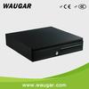 HOT ! Factory price ! cash drawer mini printer for android / cheap cash register / cash drawer safe