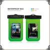 Waterproof Case for Apple iPhone 5, 5S,Other Smartphones ,waterproof phone bag