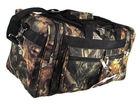 High Quality Of Popular Camo Hunting Duffle Bag Tote Gear Pack