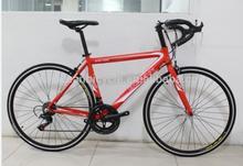 racing bicycle/road bike/racing