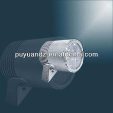 Exterior Waterproof IP67 4W led light garden spot lights