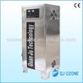 O ozônio do purificador de água, industrial de grande porte esterilizador, de ar do ozônio esterilizador purificador de água