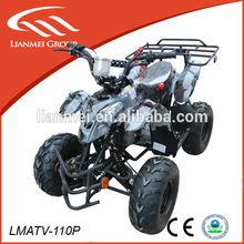 Quad Polaris 50/110/125cc 4 wheel