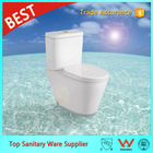 ovs made in china school toilet prices A2503