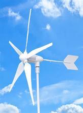 5KW off grid solar system 5 kw wind turbine for fridgecomputer TV fan light