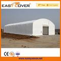 industrial sst50100 truss arco de acero de la estructura de la tienda
