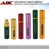 5ml Refillable Perfume Atomizer
