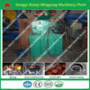 Coal powder briquette ball machine widely used with ISO 9001 from 0086-13838391770
