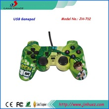 Latest china cheap game console, joystick controller replacement parts