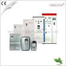 Machine for small business vector control 220v 240v 380v China AC converters