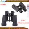 Russian binoculars,baigish binoculars.,military army binoculars,Military Binocular 10x40