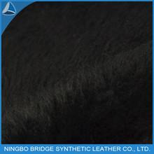 classical fashion fake fur fabric