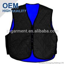 Sports Cool Vests For Men