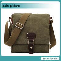 2014 Trend Promotional Day Sling Bag for Man